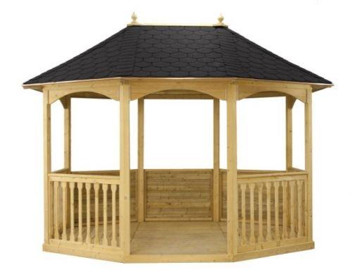 17 beste afbeeldingen over terras overkapping hout op pinterest buitenleven tuin en buiten - Scheiding houten ...