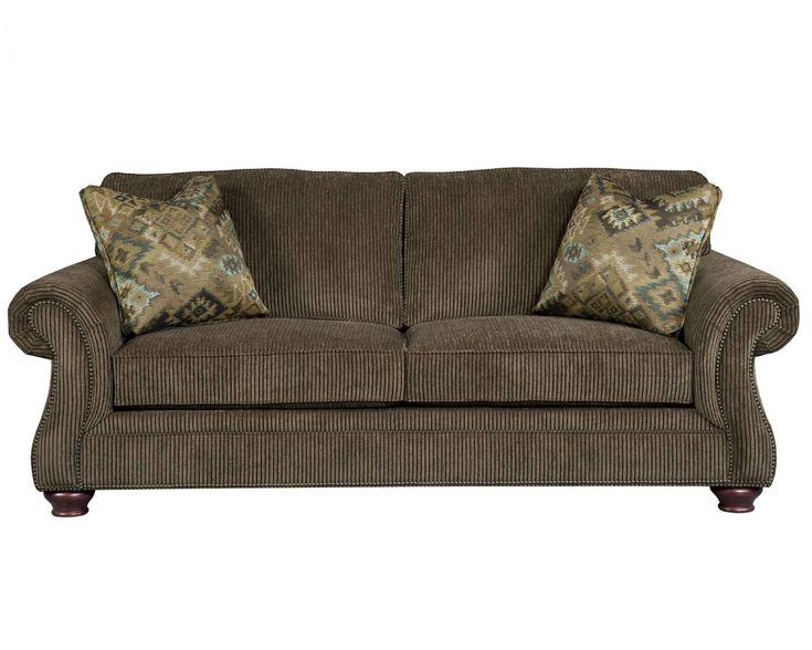 Broyhill Sofa - FFO Home  For the Home  Pinterest  Sofas Home