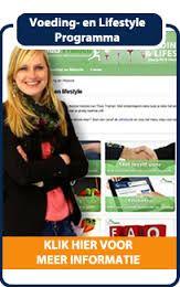 Voeding en lifestyle programma Thuis Trainen, Nu  voor maar €17,- Bestellen via deze site: http://www.paypro.nl/producten/Voeding_en_lifestyle_programma__Thuis_Trainen/13100/35555