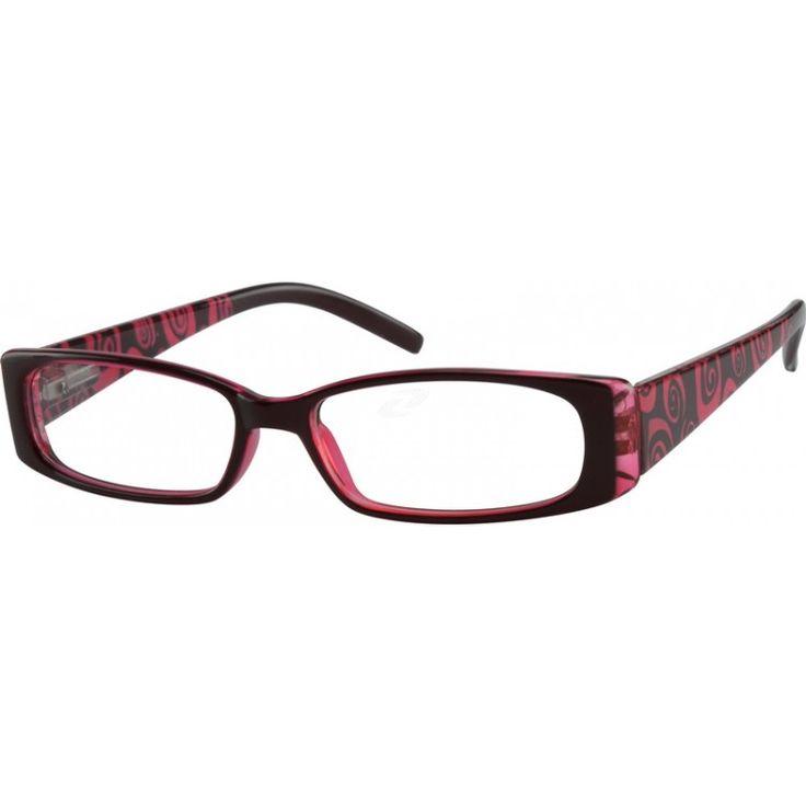 19 best Glasses images on Pinterest | Lenses, Lentils and ...