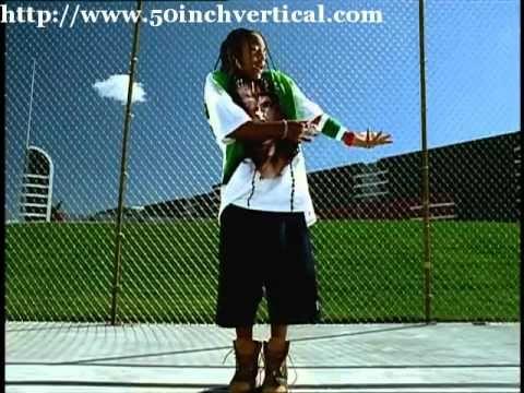 Lil Bow Wow – Basketball – Lustig – sports.onwired.bi …   – MÚSICAS
