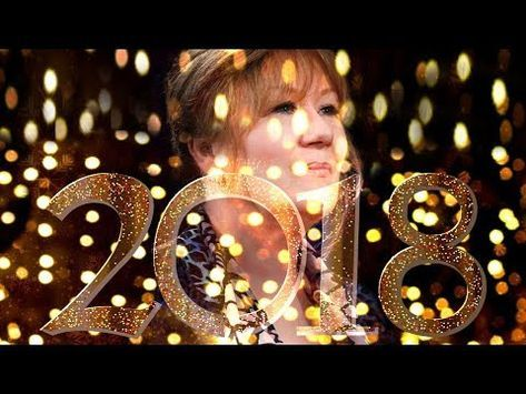 Abraham Hicks - Start Taking These Easy Steps as the New Year 2018 Begins for Your New Life - YouTube