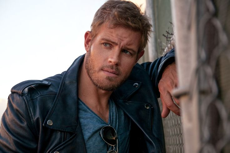Trevor Donovan, Actor: Texas Rising. Trevor Donovan was born in Mammoth Lakes, California. Trevor grew up skiing and snowboarding and, during his teens, was on the US teen ski team. Trevor is a true renaissance man, aside from being proficient at most sports, he can play guitar, sing, and has a bachelors degree in graphic design. Trevor is currently an ambassador for Habitat for Humanity, and an active volunteer with Robert F. ...