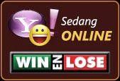 Promo 100% Sbobet Ibcbet Casino Poker Tangkas Online