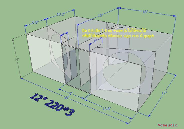 www.un-soundsales.com board index.php?topic=4760.1065