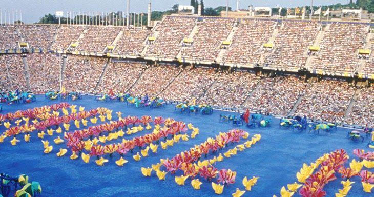 En DECDLT hablamos del tortazo de Barcelona por culpa del separatismo...