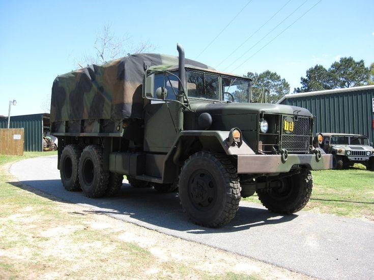 100 Tank Fallout 4 Vehicles Pinterest 39 Best  : d0df7f8a795560963e2e83ad1b147bce military force us military from jonatanmachado.com size 736 x 551 jpeg 69kB