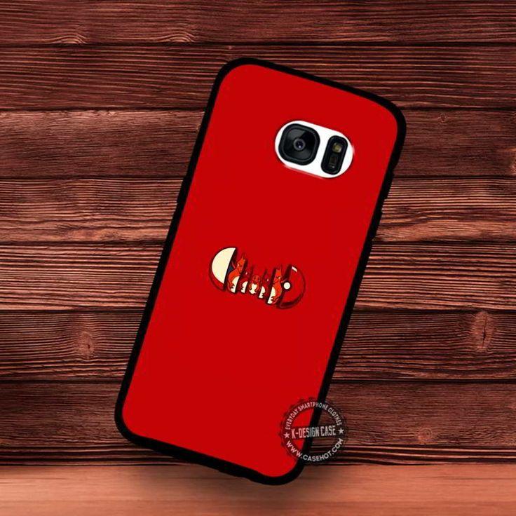 Charmander Evolution IPhone 4 5 SE 6 6s Cases Samsung Galaxy S5