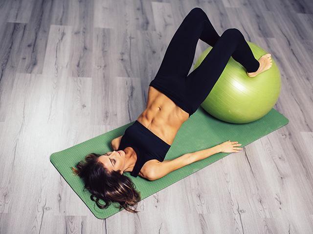 716 best pilates images on pinterest pilates workout for Gimnasio cardio pilates