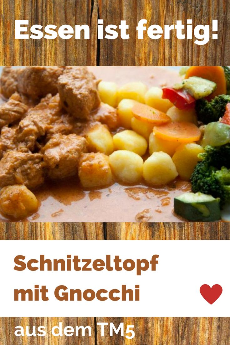 1000 images about thermomix rezepte on pinterest deutsch pirates and chicken nuggets. Black Bedroom Furniture Sets. Home Design Ideas