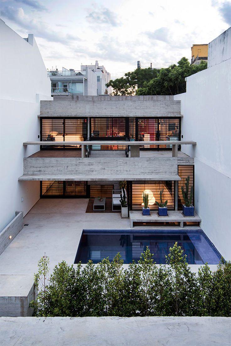 10-Casa-Conesa-piscina