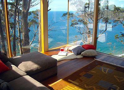 Bruny Shore Holiday House