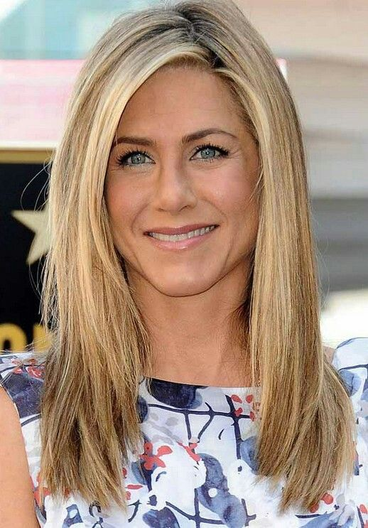 Medium Cut Hairstyles Amusing 57 Best Short Cuts Imagesaimee Martinez On Pinterest  Hair Cut