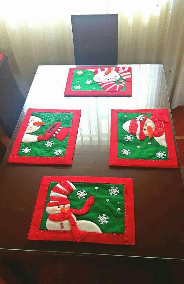 Cosas navideñas