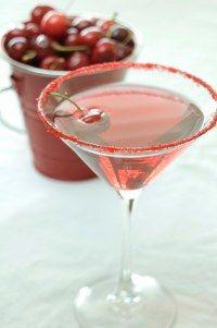 Le Manhattan, un cocktail assez classique, apprenez à le préparer sur aufeminin
