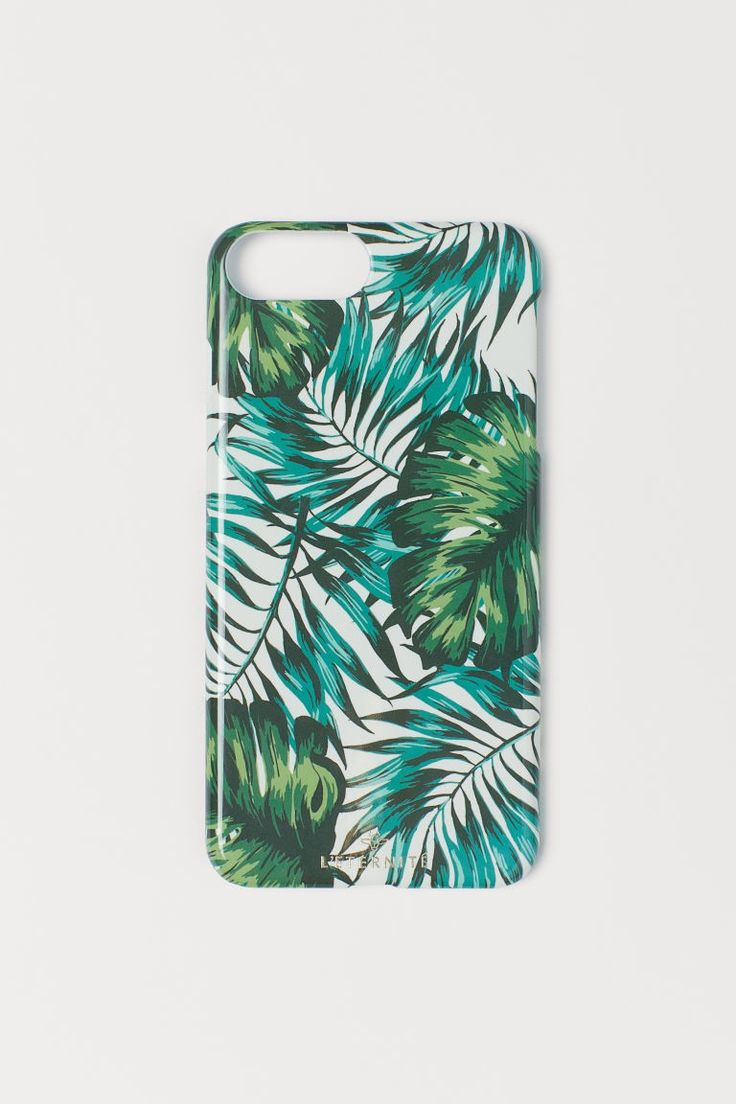 Pin by Bougeotte Amante on Luxe Lifestyle Diy phone case