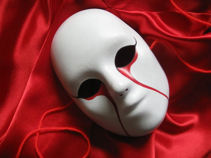 45 best images about Masquerade of the Red Death on Pinterest ...