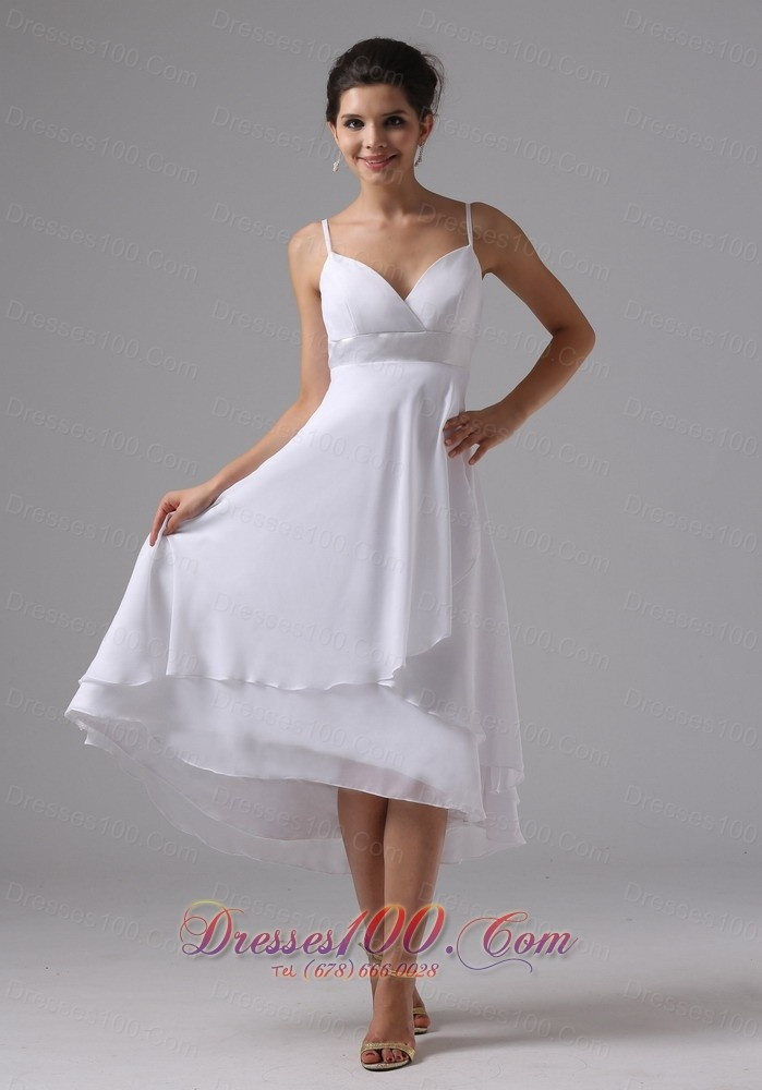 13 best dressy wedding dress in georgia images on for Wedding dresses cheap online usa