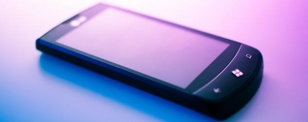 Wordt 2013 het jaar van mobiele marketing?