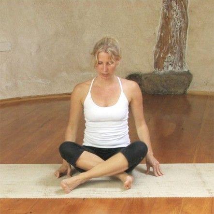 pinbetty gordon on mindfulness/buddhism/yoga  pinterest
