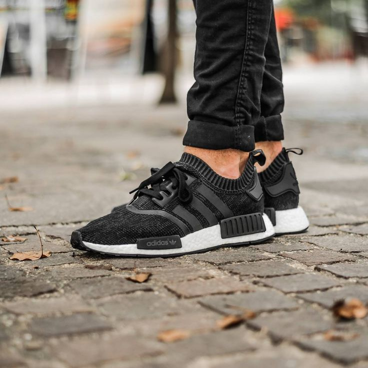 Women's Cheap Adidas NMD XR1 Utility Ivy/Utility Ivy/Core Red Amazon