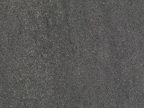 Basalt Grey | Bordplade i grå keramik - Kvik.dk