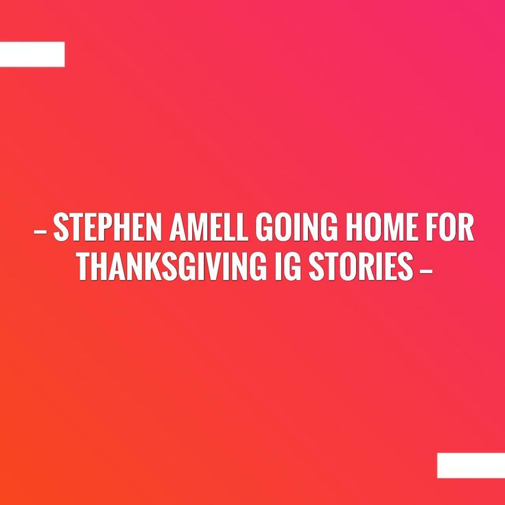 STEPHEN AMELL GOING HOME FOR THANKSGIVING IG STORIES http://mojoali.blogspot.com/2017/11/stephen-amell-going-home-for.html?utm_campaign=crowdfire&utm_content=crowdfire&utm_medium=social&utm_source=pinterest