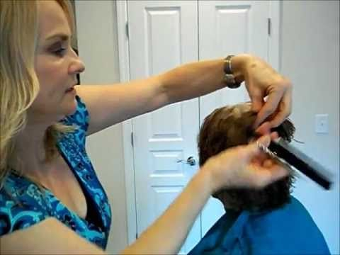 haircuts for mature men best 25 hairstyles ideas on the 5893 | d0e008ab5893ae0b6e10e9003b8bd74a mature women hairstyles trendy haircuts