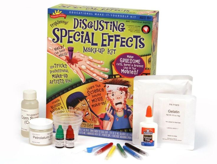 scientific explorer family fun kits offer a wide range of exciting projects for the whole family. fu n gender neutral topics that are loved by boys and girls. learn the science of bubble gum, pizza and many more of your favorite treats or unleash your