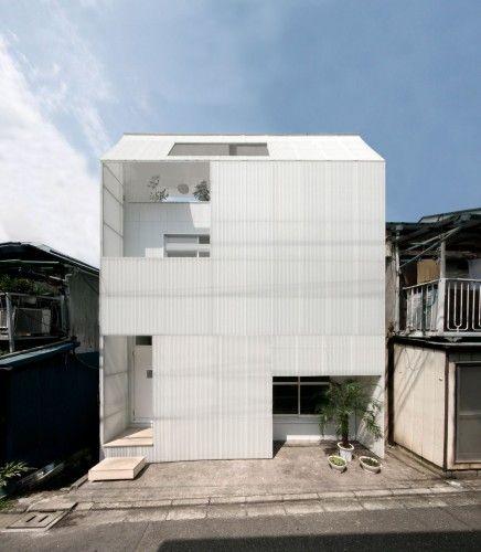 Kazuyasu Kochi Studio