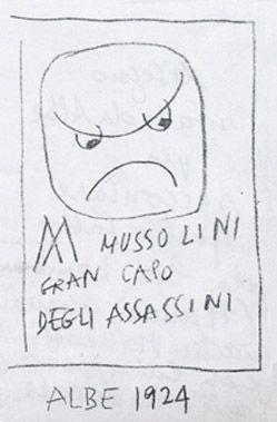 Archivio Steiner, Politecnico di Milano