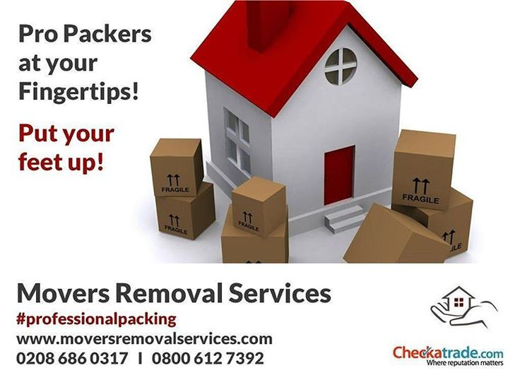 #moving #home #removals #croydon #london #packing #relocation #quote #housemove #movingtips #epsom #ewell #southlondon #surrey #checkatrade #lovelondon #londoner #myhome #londonlife #businessmoves #relocation #business #businessrelocation #movingout #citytocity #fridayfeeling #service #1stclass #professionals http://tipsrazzi.com/ipost/1497818075990689350/?code=BTJUZq1lYZG