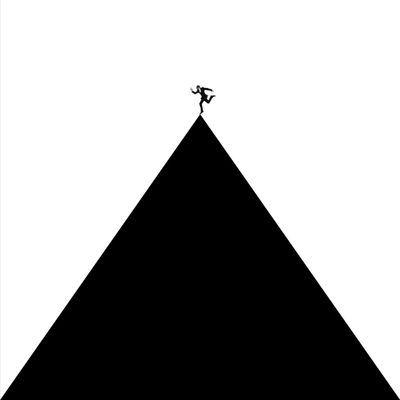 Run to the Edge