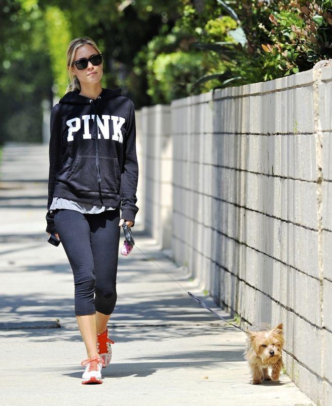 Dog walking services for celebrity pets | Master Dog