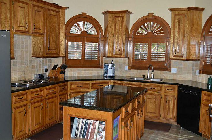 Lakewood Glen - Cypress - Fairbanks Schools - 13322 Misty Hills Drive Cypress, Texas 77429 - $265,000  ***** Partners in Realty - Houston Real Estate - 713-530-4098 - BPersky@gmail.com