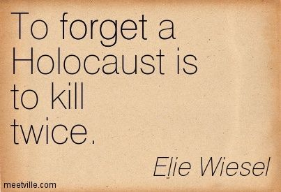 dear professor wiesel Elie wiesel, the american jewish writer and activist whose haunting accounts of  survival in the death camps of nazi germany became the.