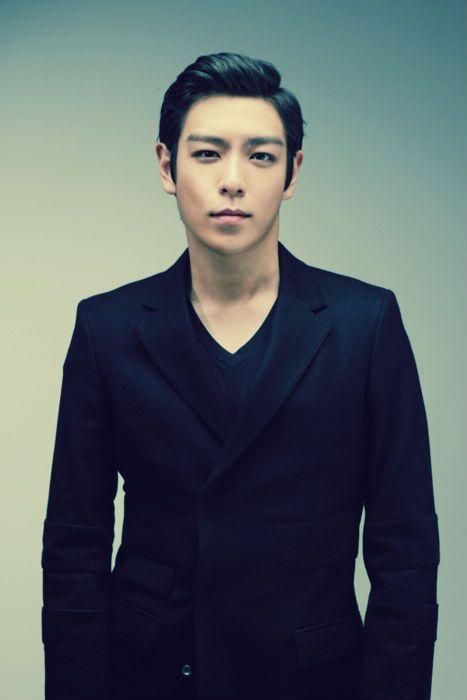 Choi Seung-hyun|T.O.P