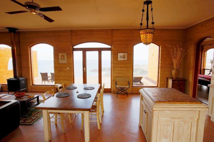 Sky House | Kangaroo Island Luxury Accommodation