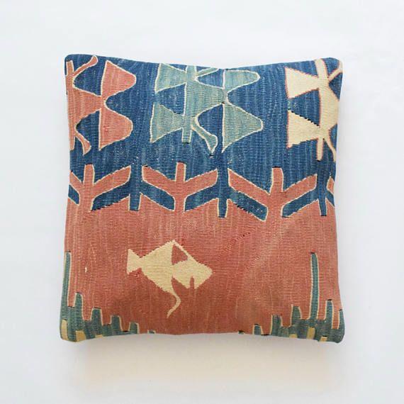 coussin bohemian, rug pillow, cushion covers 50cm, turkish cushion, rustic throw pillows, turkish pillows, ikea slipcovers, ikea pillow covers, coussin kilim, moroccan rug pillow, slipcovers, 20 pillow cover, 50x50 cushion covers, pillows turkish, 20, kussens, pillow 20x20, tribal cushion, moroccan tapestries, country turkey decor, cushions handmade, cushion cover 50 cm, bohemian home, coussin morocain, 20x20 pillow, kilim pillow 50 x 50,  kilim pillow, kilim pillow cover
