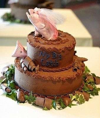 Big cakes and Amazing wedding cakes