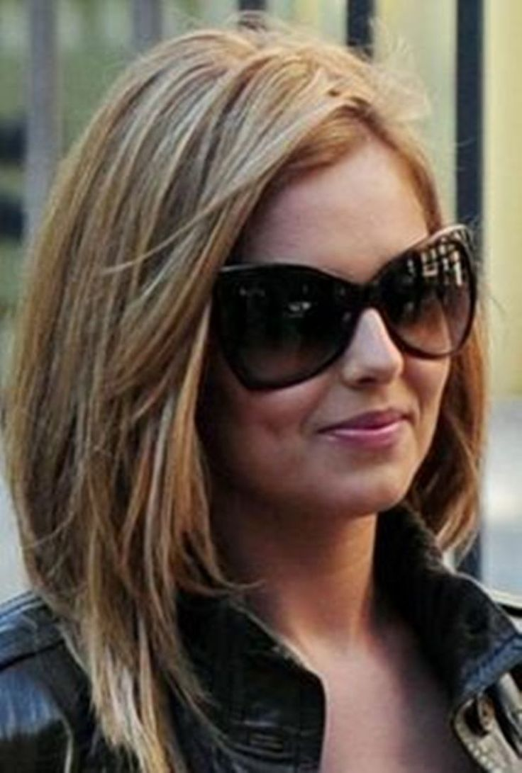 best hairstyles images on pinterest