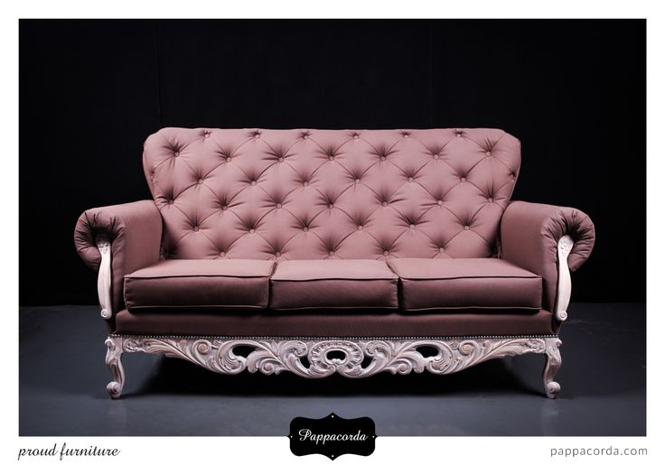 32 best pappacorda.com images on Pinterest | Antique chairs ...