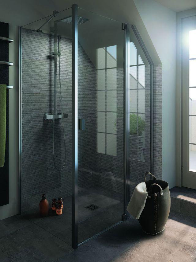 Les 25 meilleures id es concernant mobalpa salle de bain for Salle de bain 6000 euros