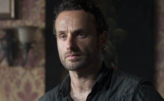 Andrew Lincoln (minus zombies!) as Hayden Latimer Duke of Northam  TWD-S2-Andrew-Lincoln-Interview-325.jpg
