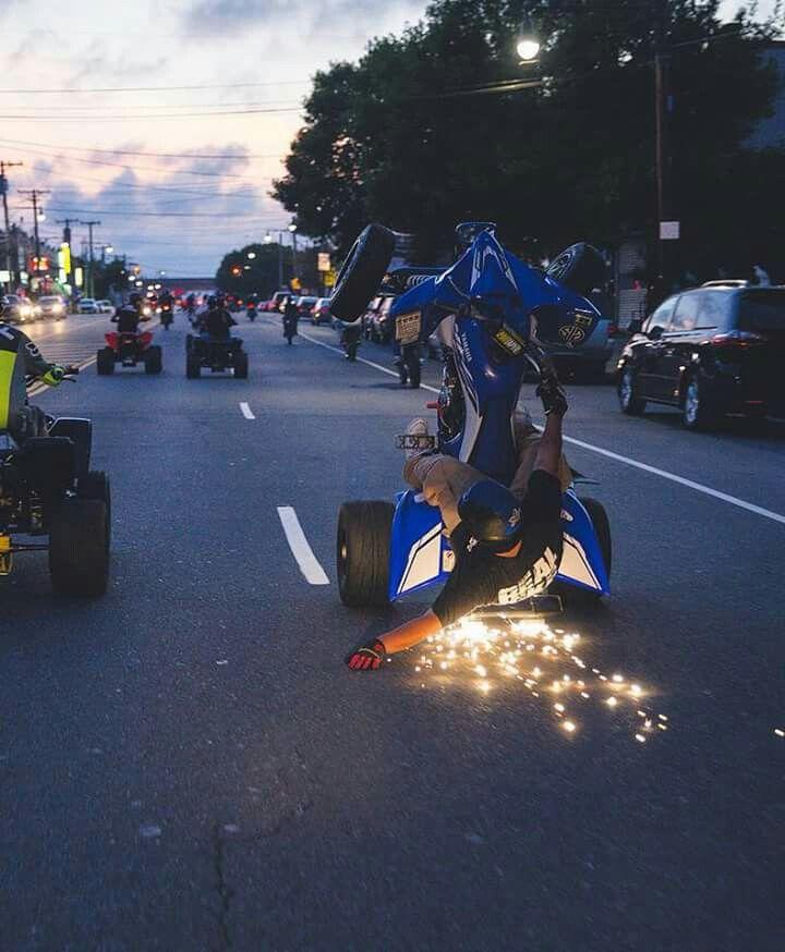 Wheelies Fond D Ecran Moto Cross Moto Cross Supermotard