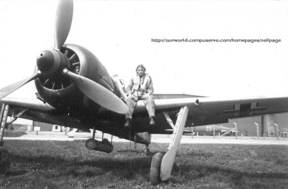Krebs Fw190 With Images Wwii Aircraft Luftwaffe Wwii Airplane