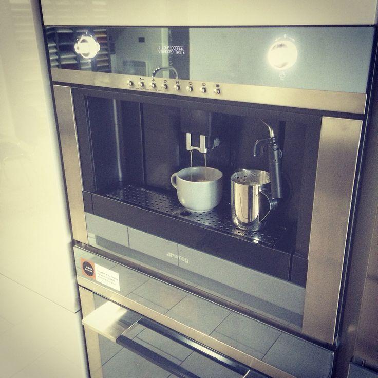 20 best A\S Home Design - Glasgow (Kitchens, Bedrooms \ Bathrooms - korbauszüge für küchenschränke
