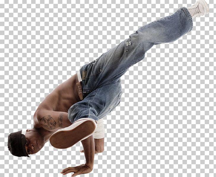 Break Dance Png Break Dance Break Dance Dance Png