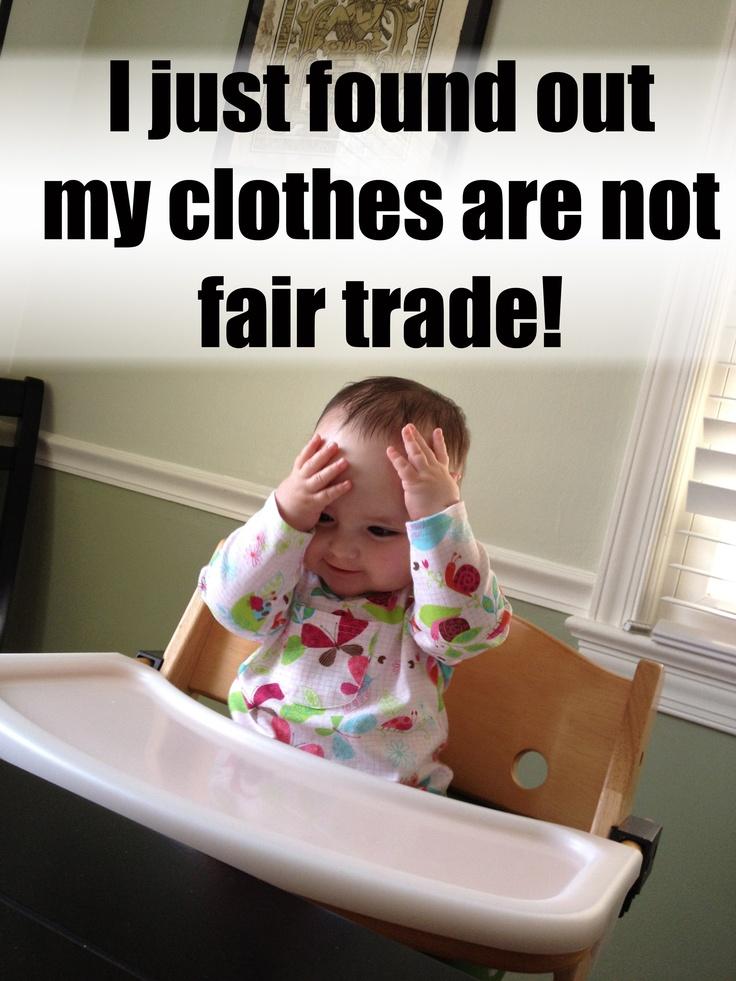 Crs Fair Trade Crafts