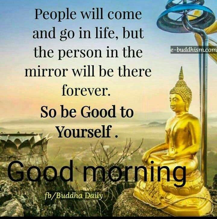 Good Morning Quotes Quora : Pin by bidisha kuls on good morning pinterest